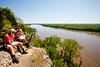 Weldon Springs Conservation Area on Missouri River -0045 - 72 ppi