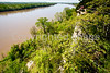 Weldon Springs Conservation Area on Missouri River -0042 - 72 ppi