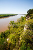 Weldon Springs Conservation Area on Missouri River -0039 - 72 ppi