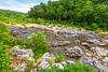 Johnson's Shut-Ins State Park, Missouri - C2-0168 - 72 ppi