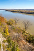 Katy Trail near Weldon Springs trailhead in Missouri - C1-0146 - 72 ppi