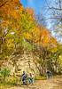 Katy Trail near Rocheport, MO - C1-0368 - 72 ppi