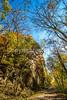 Katy Trail near Rocheport, MO - C1-0017 - 72 ppi