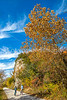 Katy Trail near Rocheport, MO - C1-0179 - 72 ppi