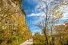 Katy Trail near Rocheport, MO - C1-0194 - 72 ppi