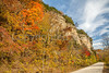 Katy Trail near Rocheport, MO - C3-0143 - 72 ppi