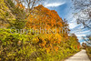 Katy Trail near Rocheport, MO - C1-0332 - 72 ppi