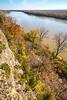 Katy Trail near Weldon Springs trailhead in Missouri - C1-0031 - 72 ppi