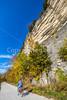 Katy Trail near Rocheport, MO - C1-0144 - 72 ppi