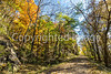 Katy Trail near Rocheport, MO - C1-0006 - 72 ppi