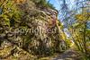 Katy Trail near Rocheport, MO - C1-0018 - 72 ppi