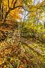 Katy Trail near Rocheport, MO - C1-0378 - 72 ppi-2