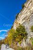 Katy Trail near Rocheport, MO - C1-0147 - 72 ppi