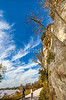 Katy Trail near Rocheport, MO - C1-0170 - 72 ppi