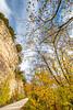 Katy Trail near Rocheport, MO - C1-0346 - 72 ppi