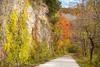 Katy Trail near Rocheport, MO - C3-0144 - 72 ppi