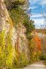 Katy Trail near Rocheport, MO - C3-0147 - 72 ppi
