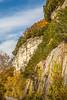 Katy Trail near Rocheport, MO - C3-0125 - 72 ppi