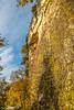 Katy Trail near Rocheport, MO - C2-0245 - 72 ppi