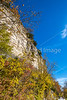 Katy Trail near Rocheport, MO - C1-0141 - 72 ppi