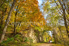 Katy Trail near Rocheport, MO - C1-0365 - 72 ppi