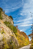 Katy Trail near Rocheport, MO - C1-0318 - 72 ppi