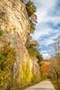 Katy Trail near Rocheport, MO - C3-0148 - 72 ppi