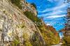 Katy Trail near Rocheport, MO - C1-0316 - 72 ppi