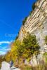 Katy Trail near Rocheport, MO - C1-0146 - 72 ppi