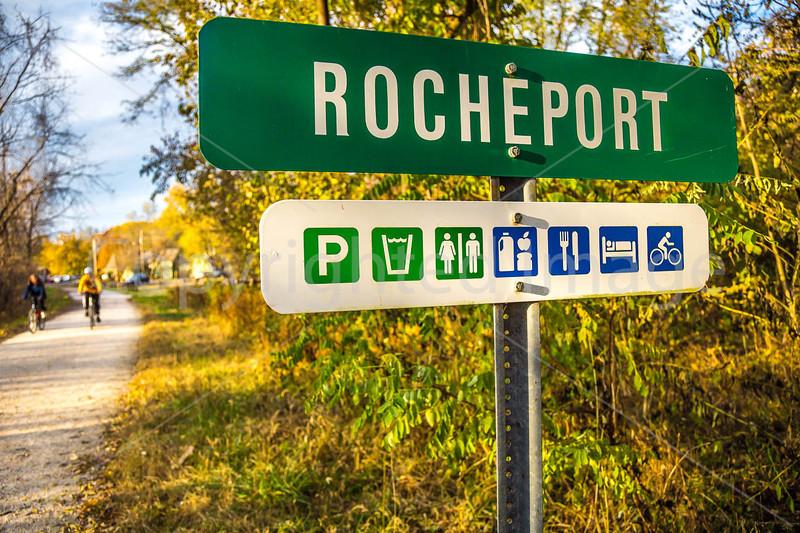 Katy Trail near Rocheport, MO - C3-0239 - 72 ppi