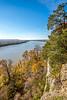 Katy Trail near Weldon Springs trailhead in Missouri - C1-0065 - 72 ppi