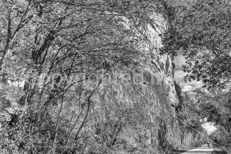 Katy Trail near Rocheport, MO - C1-0301 - 72 ppi