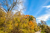 Katy Trail near Rocheport, MO - C1-0285 - 72 ppi-2