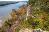 Katy Trail near Weldon Springs trailhead in Missouri - C1-0017 - 72 ppi