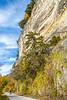 Katy Trail near Rocheport, MO - C1-0309 - 72 ppi