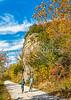 Katy Trail near Rocheport, MO - C1-0180 - 72 ppi-2