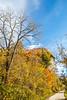 Katy Trail near Rocheport, MO - C1-0268 - 72 ppi