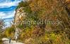 Katy Trail near Rocheport, MO - C1-0182 - 72 ppi-2