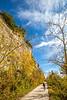 Katy Trail near Rocheport, MO - C1-0185 - 72 ppi