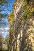 Katy Trail near Rocheport, MO - C3-0226 - 72 ppi