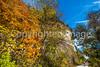 Katy Trail near Rocheport, MO - C1-0299 - 72 ppi