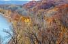 Katy Trail near Weldon Springs trailhead in Missouri - C3-0005 - 72 ppi