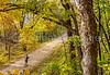 Katy Trail near Rocheport, MO - C2-0099 - 72 ppi-3