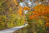 Katy Trail near Rocheport, MO - C3-0109 - 72 ppi