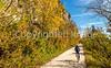 Katy Trail near Rocheport, MO - C1-0183 - 72 ppi-2