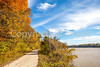 Katy Trail near Rocheport, MO - C1-0252 - 72 ppi