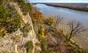 Katy Trail near Weldon Springs trailhead in Missouri - C1-0048 - 72 ppi
