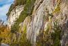 Katy Trail near Rocheport, MO - C3-0128 - 72 ppi
