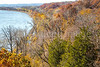 Katy Trail near Weldon Springs trailhead in Missouri - C2-0034 - 72 ppi