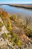 Katy Trail near Weldon Springs trailhead in Missouri - C1-0156 - 72 ppi